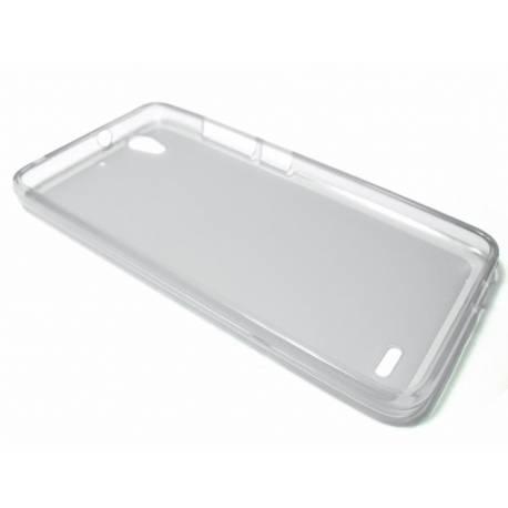 iphone-6-6s-funda-tpusilicona-transparente