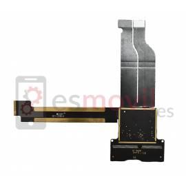 apple-ipad-pro-129-flex-a-placa-base