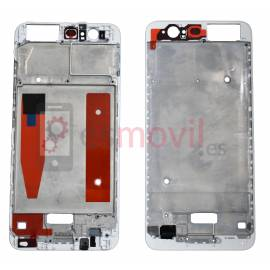 huawei-p10-vtr-l29-vtr-l09-marco-frontal-blanco-compatible