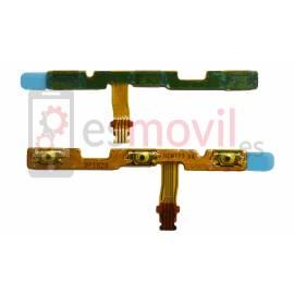 huawei-honor-7-lite-flex-boton-encendido