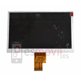 acer-iconia-tab-a100-tab-b1-710-tab-b1-a71-tab-b1-a710-tab-b1-a711-lenovo-lepad-a1-07-lcd