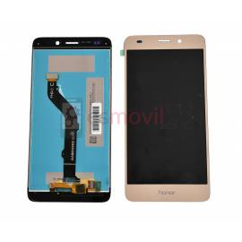 huawei-honor-7-lite-honor-5c-gt3-lcd-tactil-oro