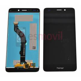 huawei-honor-7-lite-honor-5c-gt3-lcd-tactil-negro-compatible