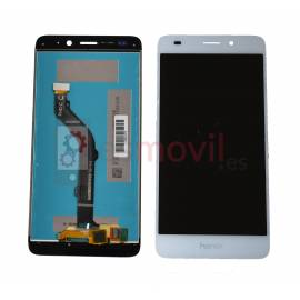 huawei-honor-7-lite-honor-5c-gt3-lcd-tactil-blanco-compatible