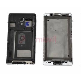 lg-optimus-l7-ii-p710-p713-marco-intermedio-blanco