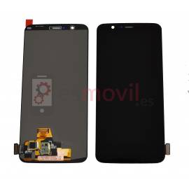 oneplus-5t-lcd-tactil-negro