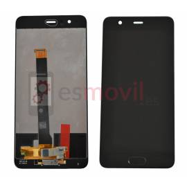 huawei-p10-plus-lcd-tactil-negro-compatible