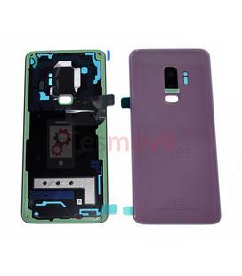 samsung-galaxy-s9-plus-g965f-tapa-trasera-purpura-compatible