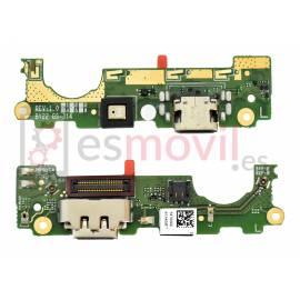 sony-xperia-xa2-ultra-h4213-pcb-de-carga