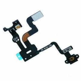 apple-iphone-4s-flex-boton-encendido-sensor