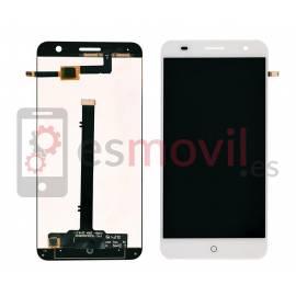 zte-blade-v7-pantalla-lcd-tactil-blanco-compatible