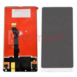 xiaomi-mi-mix-2-pantalla-lcd-tactil-blanco-compatible-hq