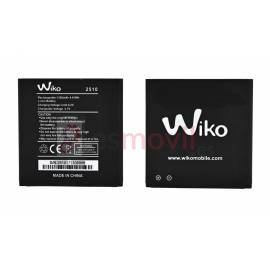 wiko-sunny-2-2510-bateria-1300-mah-compatible