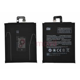 xiaomi-mi-note-3-bateria-bm3a-3500-mah-compatible