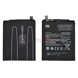 xiaomi-mi-mix-2-2s-bateria-bm3b-3400-mah-compatible