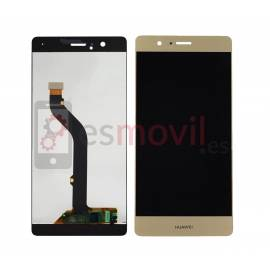 huawei-p9-lite-g9-lite-lcd-tactil-oro-compatible