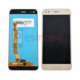 huawei-y6-pro-2017-lcd-tactil-oro
