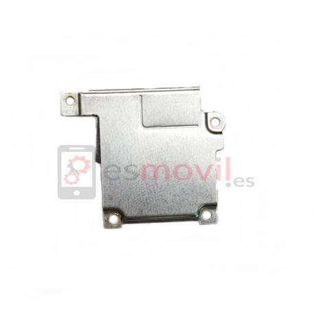 iphone-5s-se-blindaje-flex-lcd-compatible