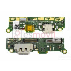 sony-xperia-xa2-dual-h4113-pcb-de-carga