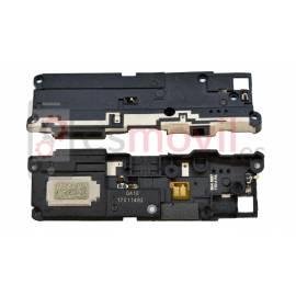 xiaomi-redmi-note-4-4x-modulo-altavoz-snapdragon-