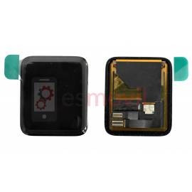 apple-watch-series-1-42mm-lcd-tactil-negro