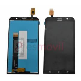 asus-zenfone-go-zb551kl-lcd-tactil-negro-compatible