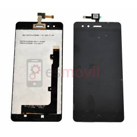 bq-aquaris-x5-lcd-tactil-negro-version-fpc-s90723-1-compatible