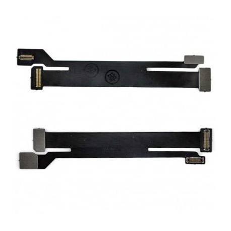 iphone-5c-flex-test-lcd-tactil-compatible