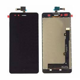 bq-aquaris-x5-lcd-tactil-negro-compatible-version-tft5k1465fpc-b1-e