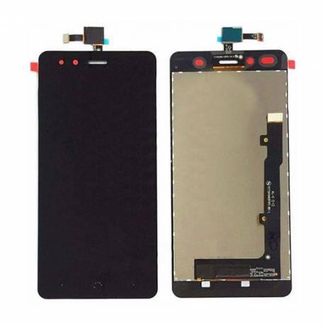 bq-aquaris-x5-pantalla-lcd-tactil-negro-compatible-version-tft5k1465fpc-b1-e