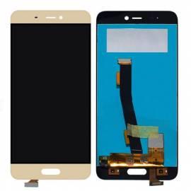 xiaomi-mi-5-pantalla-lcd-tactil-oro-compatible