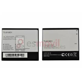 alcatel-one-touch-pop-d5-bateria-tli018d1