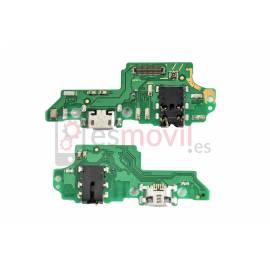huawei-honor-7x-bnd-l21-pcb-de-carga-compatible