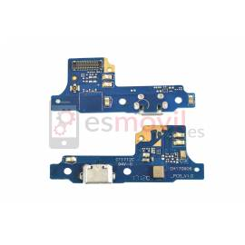 huawei-honor-6-play-y6-2017-nova-young-pcb-de-carga