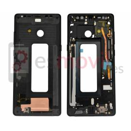 samsung-galaxy-note-8-n950-marco-frontal-negro