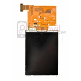 samsung-galaxy-mini-s5570i-lcd