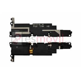 sony-xperia-xa2-dual-h4113-modulo-altavoz