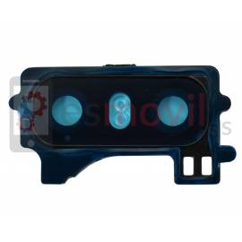 lg-g6-h870-embellecedor-lente-de-camara-negro