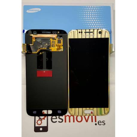 samsung-galaxy-s7-g930f-lcd-tactil-oro-gh97-18523c-service-pack-gold