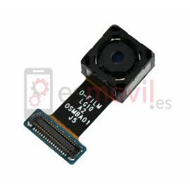 samsung-galaxy-j5-j500-camara-trasera-compatible