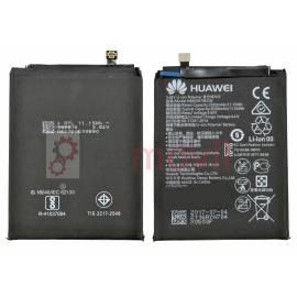 huawei-y5-2019-nova-nova-smart-honor-6c-y6-2017-bateria-hb405979ecw-3020-mah-bulk