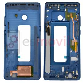 samsung-galaxy-note-8-n950-marco-frontal-azul