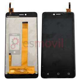 wiko-jerry-max-lcd-tactil-negro-compatible