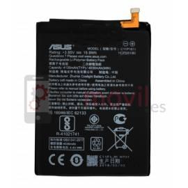 asus-zenfone-3-max-zc520tl-bateria-c11p1611-4130-mah-compatible