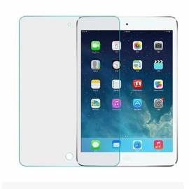 apple-ipad-2-ipad-3-ipad-4-cristal-templado