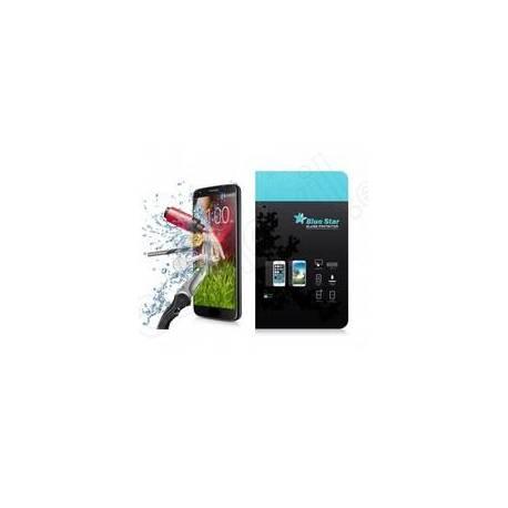 iphone-5-5s-5c-se-cristal-templado