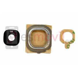 samsung-galaxy-j5-j510-j7-j710-embellecedor-lente-de-camara-oro-compatible