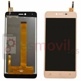 wiko-jerry-max-lcd-tactil-oro-compatible