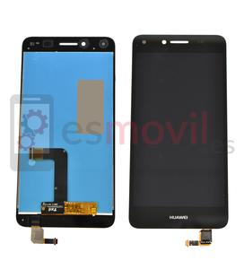 huawei-honor-5x-play-lcd-tactil-negro