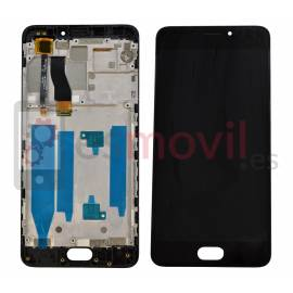 meizu-m5-note-lcd-tactil-marco-negro